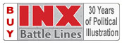 Link to buy INX Battle Lines Book